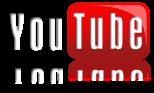 Veja o documentário no Youtube