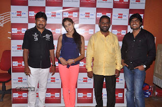 Aadu-Magadura-Bujji-Audio-Teaser-Launch-Stills