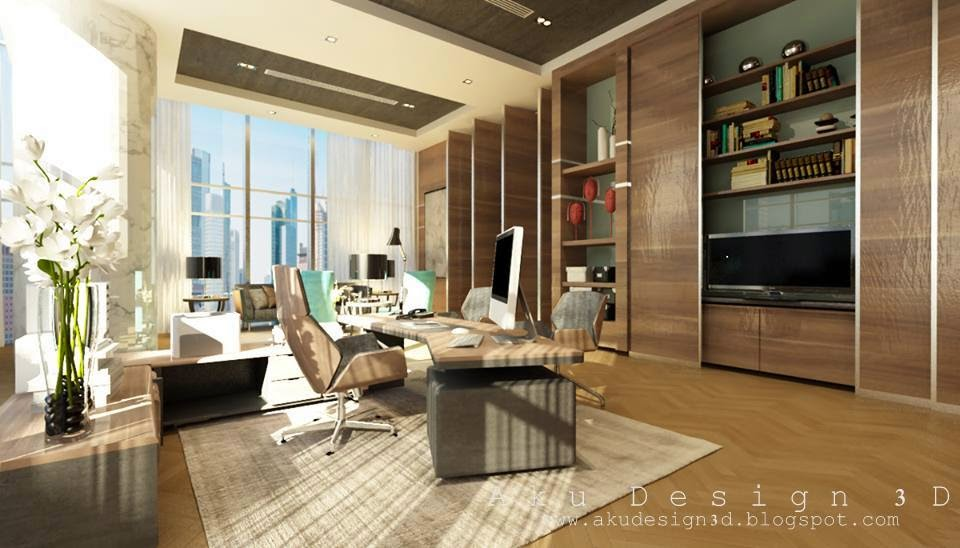 Interior Design For Healinginterior Design Proposal Interior