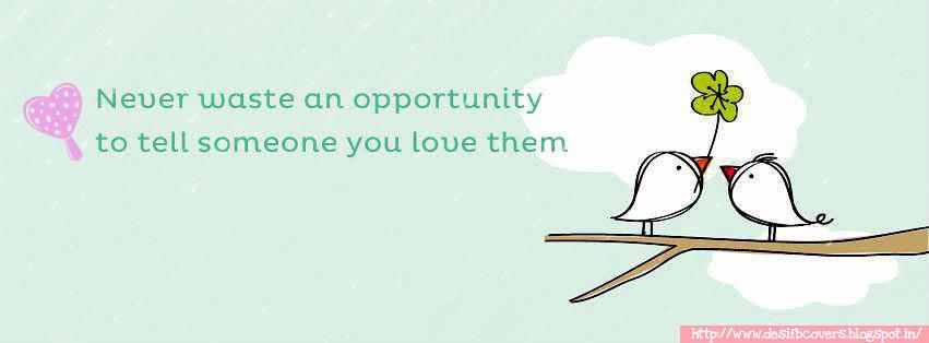 quotes about love fb quotesgram