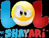 Khwaab Shayari