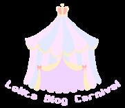 Lolita Blog Carnival ♥