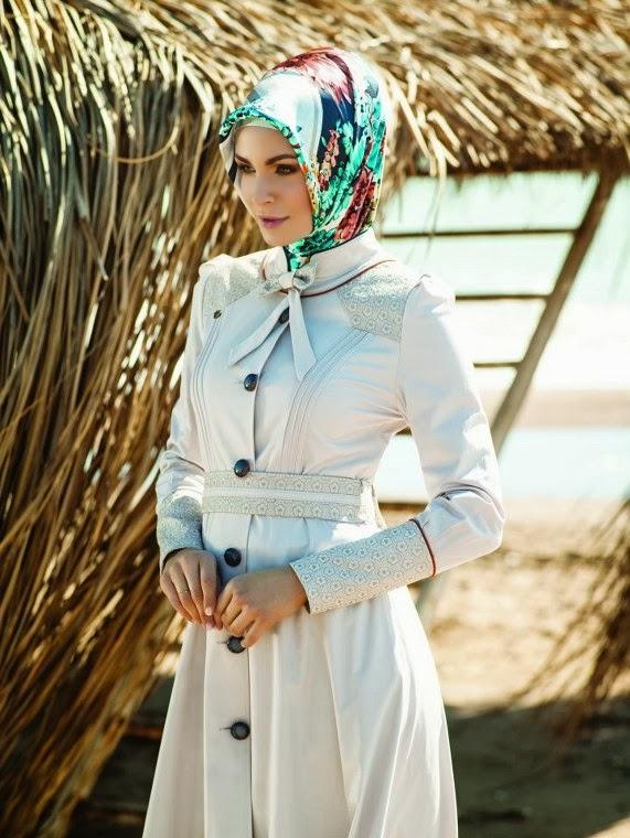 kayra-hijab-turk