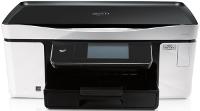 Dell P713w Printer Driver Download