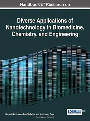 http://www.kingcheapebooks.com/2014/12/handbook-of-research-on-diverse.html