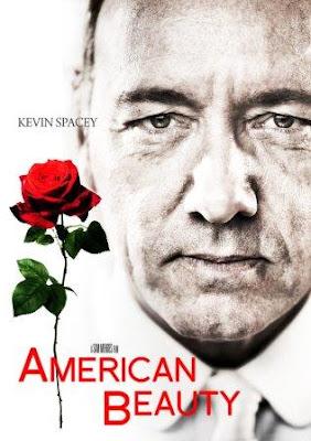 American Beauty, film