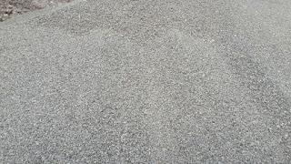 Batu Split yang Baik untuk Beton dari Purwakarta