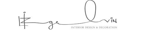 Liz Galvin Design