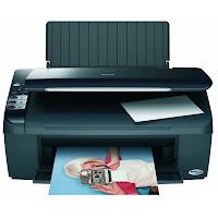 Daftar Harga Printer Epson Terbaru Bulan Juli 2013