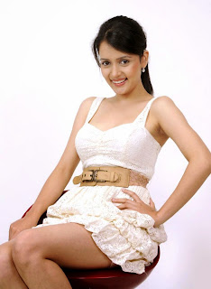 Tv Actress Sulagna Panigrahi in Latest Spicy Stills (3).jpg