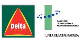 Patrocinadores da viagem de Intercâmbio Escolar Olivenza/Elvas