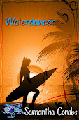 WATERDANCER