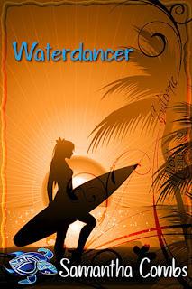 WATERDANCER