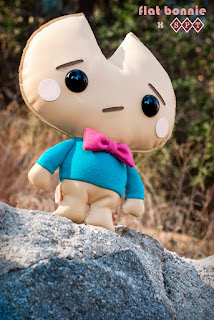 Flat-Bonnie-Scott-Tolleson-Kookie-No-Good-Plush-SDCC2015-1
