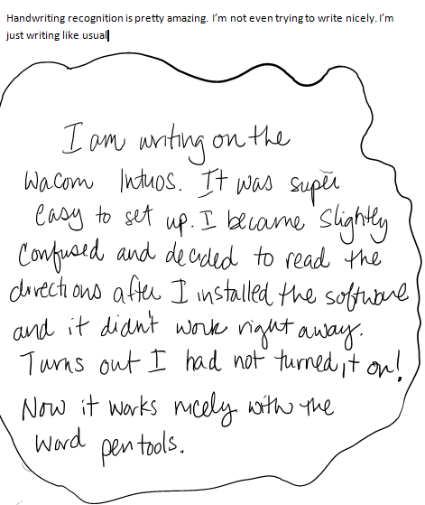 cursive writing software Menu it & software all it & software improve your handwriting if you will be practicing your handwriting to improve your cursive writing.