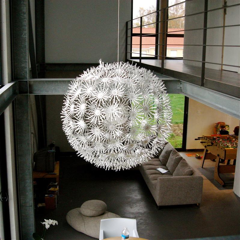 ikea cs csdarabok a pitypang l mpa maskros lakjunk j l. Black Bedroom Furniture Sets. Home Design Ideas