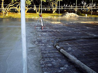 polimento de concreto rj, polimento de concreto rio de janeiro, polimento de concreto, polimento, concreto rio de janeiro, polimento rio de janeiro, polimento de pisos, piso, concreto bombeado, rj