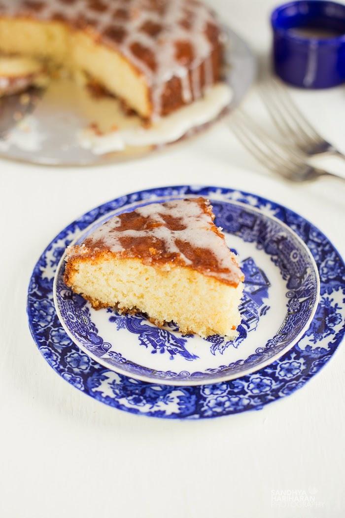 Joy Of Baking Rum Cake Recipes Joy Of Baking Rum Cake Recipe