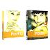 Poser 10 Tutorial Pro Models Download