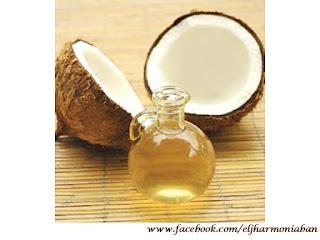 kókuszzsír, kókusz, kókuszolaj hatásai, kókuszolaj recept, kókusz zsír