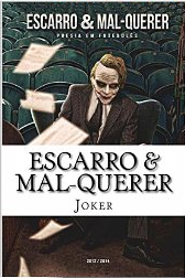 Escarro & Mal-Querer – Amazon