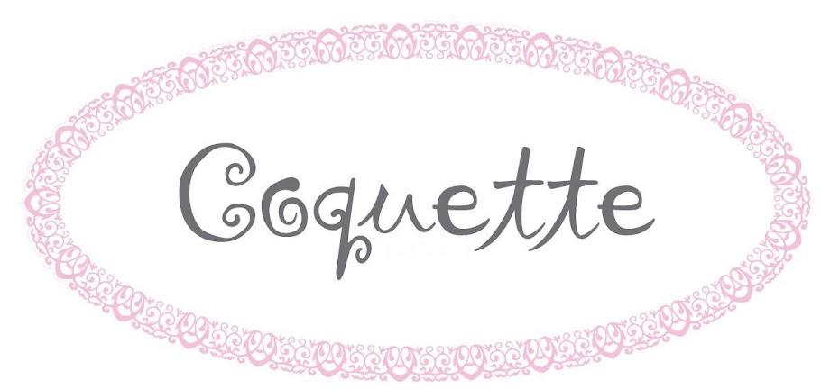 El Outlet de Coquette