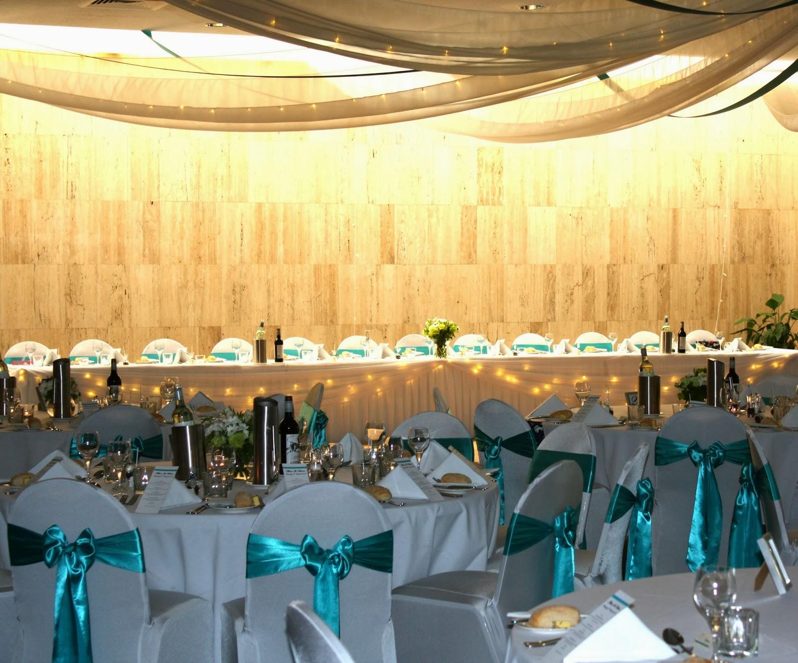 Charmant wedding decorators canberra galerie brautkleider ideen new wedding reception decoration hire wollongong wedding junglespirit Choice Image