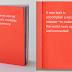 """لأول مرة الكشف عن كتاب فيسبوك """"Little Red Book"""" الذي تقدمه لموظفيها تكشف لهم أسرار عملها"""