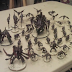 What's On Your Table: Tyranids