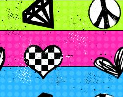 coracao-diamante-listrado.png (250×197)