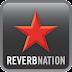 ReverbNation Tempat Band indie Menghasilkan Uang