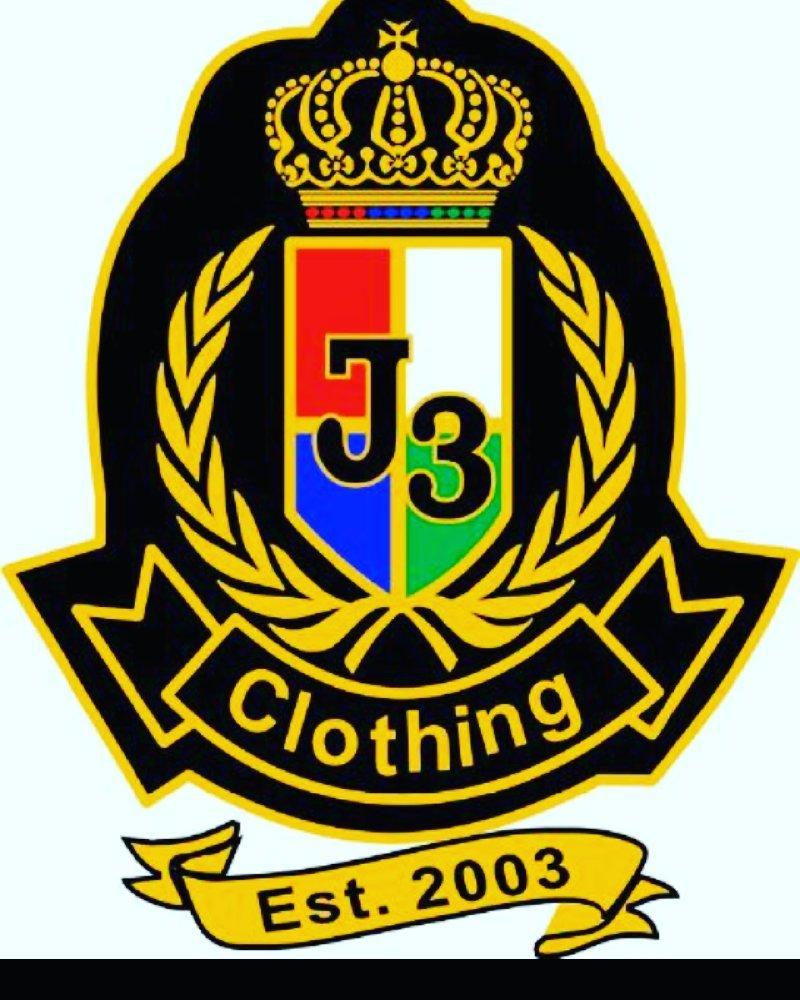 J3Clothing