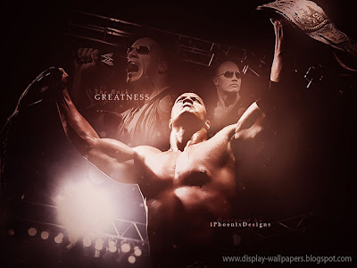 Wwe Superstars Wallpapers 2013