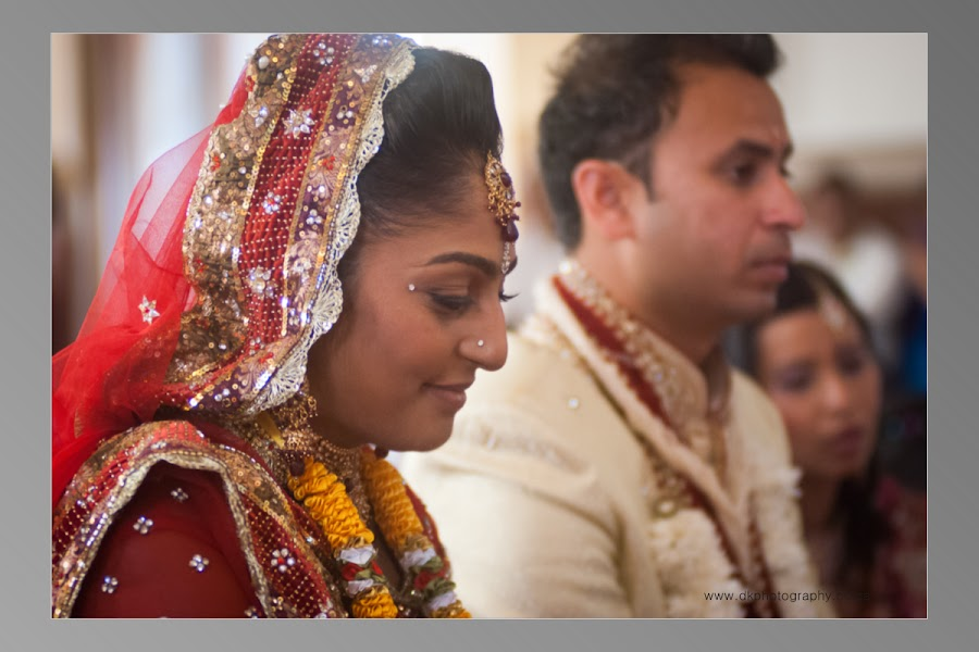 DK Photography Slideshow-Blog-139 Nutan & Kartik's Wedding | Hindu Wedding {Paris.Cape Town.Auckland}  Cape Town Wedding photographer