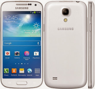 Kelebihan Dan Kekurangan Samsung Galaxy S4 mini I9190