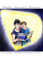 Bajki sercem przeczytane
