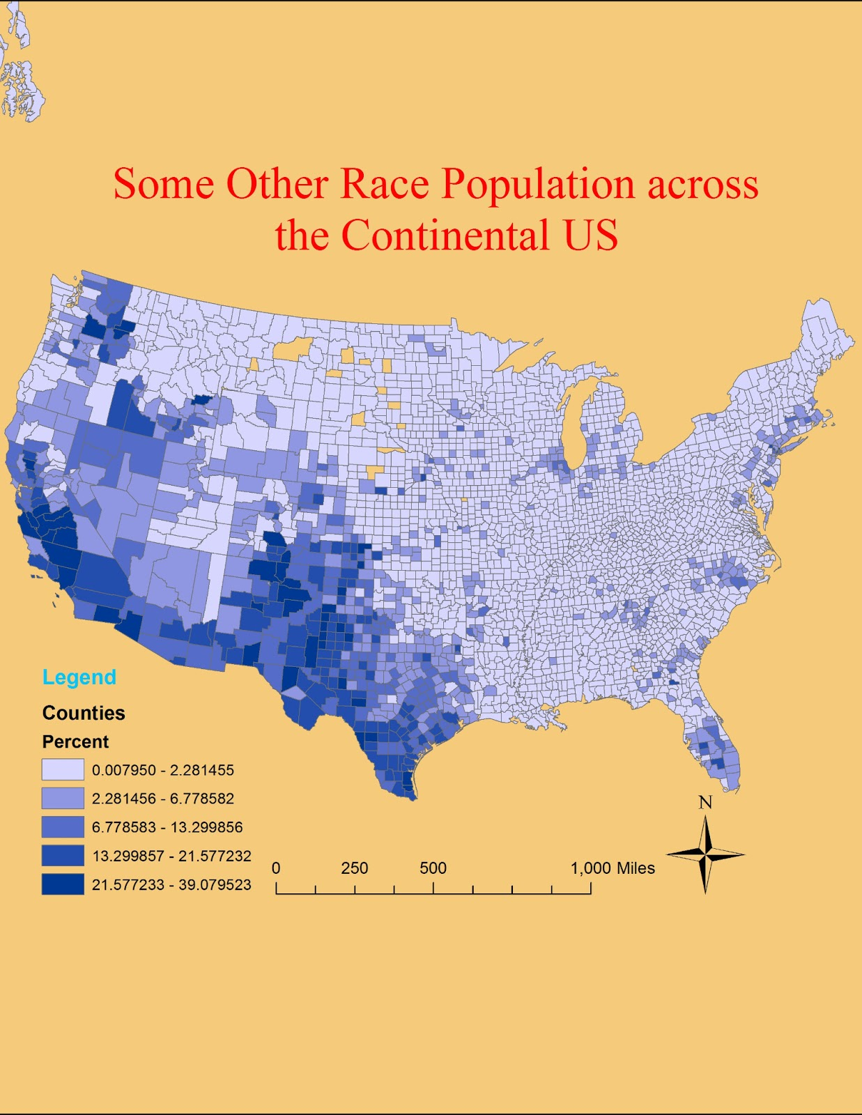 some other race population across the continental us jpg