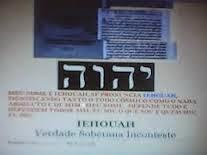 Cesar Augusto Cabral Arevalo Iehouah; Benaiah Cabral Ben Avraham Leiehouah יהוה The Liger