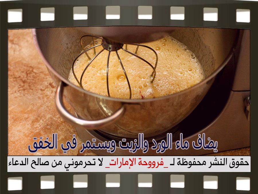 http://4.bp.blogspot.com/-HbMXe9qXSfI/VbDdVCGJuyI/AAAAAAAATiY/QogL77kFcnw/s1600/6.jpg