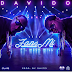 Davido Ft. Meek Mill - Fans Mi (Rap 2015) [Baixar Grátis]