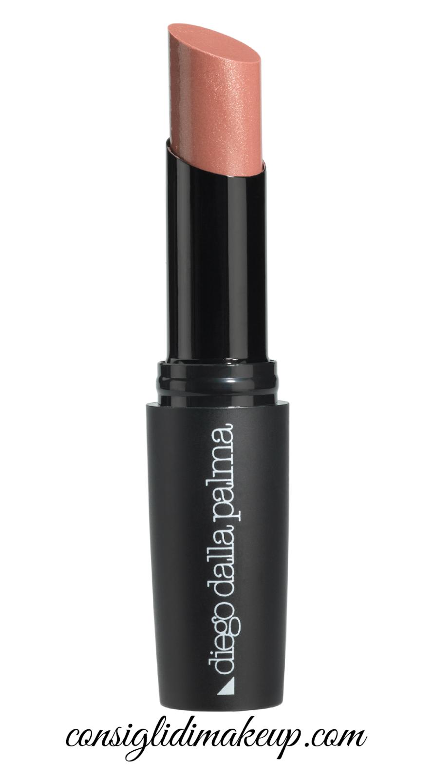 shiny lipstick diego dalla palma 195 ai 2014