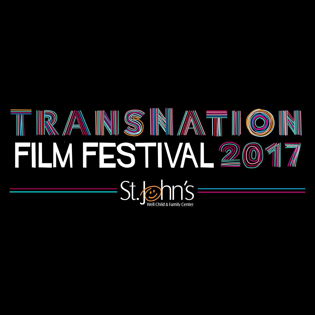 TransNation Festival