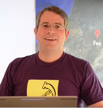Matt Cutts Ranking Without Links