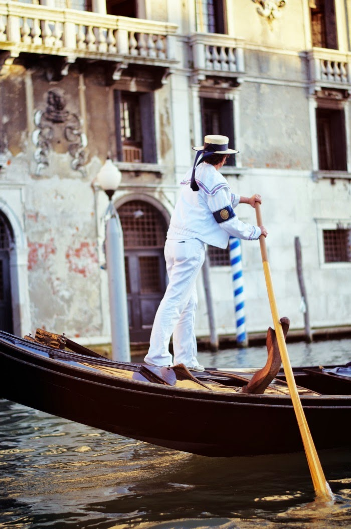 gondola venice photography simon jv