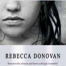 Breathing, book 1: Reason to Breathe de Rebecca Donovan