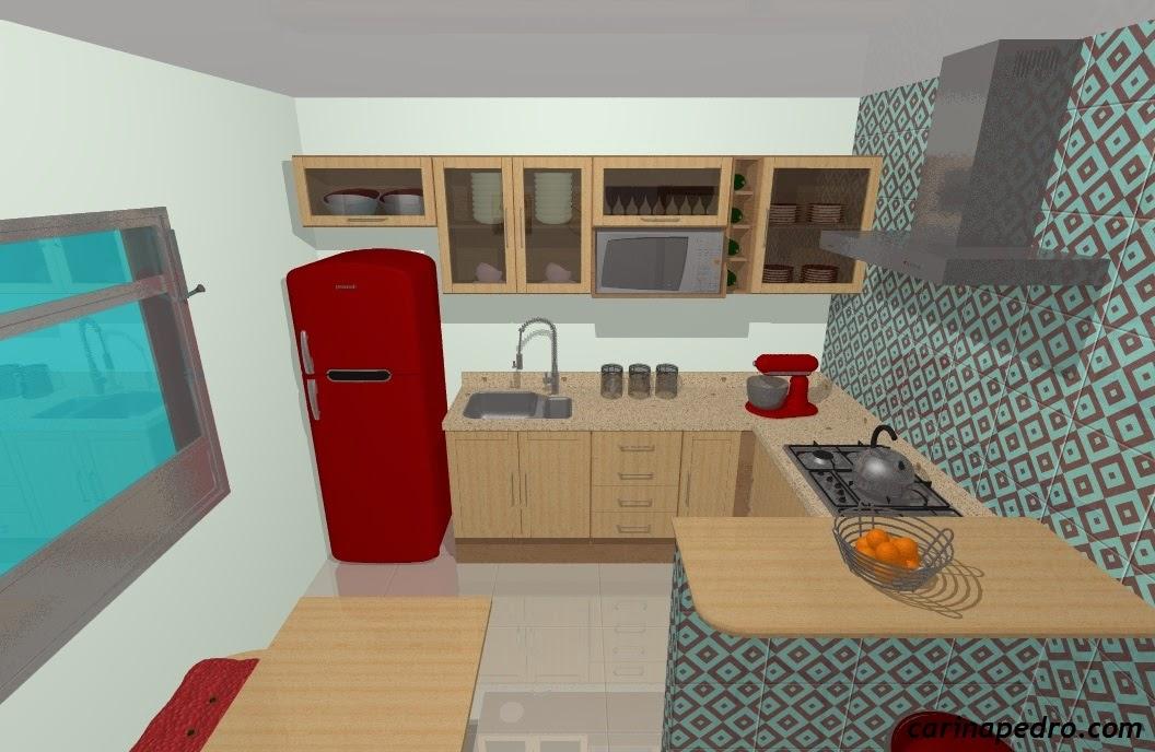 Blog carina pedro design de interiores dezembro 2014 for Curso de design de interiores no exterior