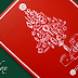 """Glossybox """"Christmas Edition"""""""