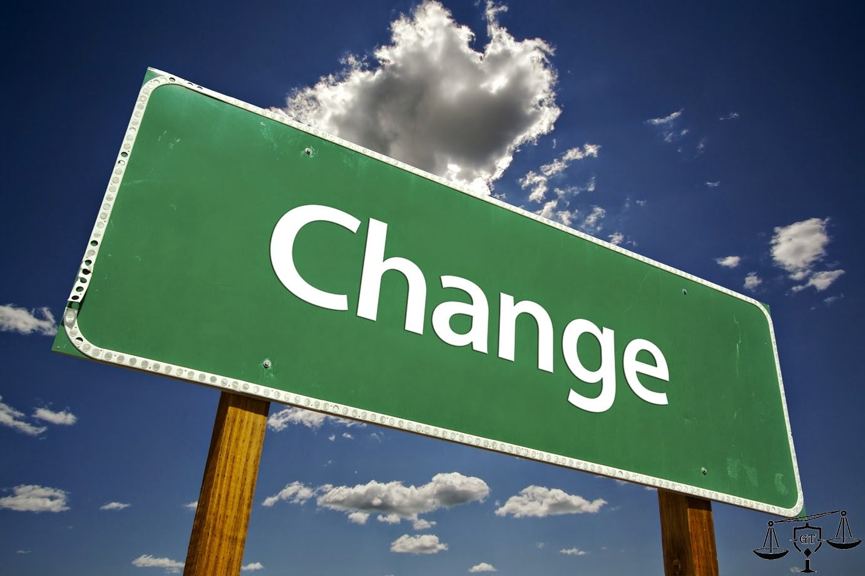 Dịch vụ thay đổi đăng ký kinh doanh chuyên nghiệp