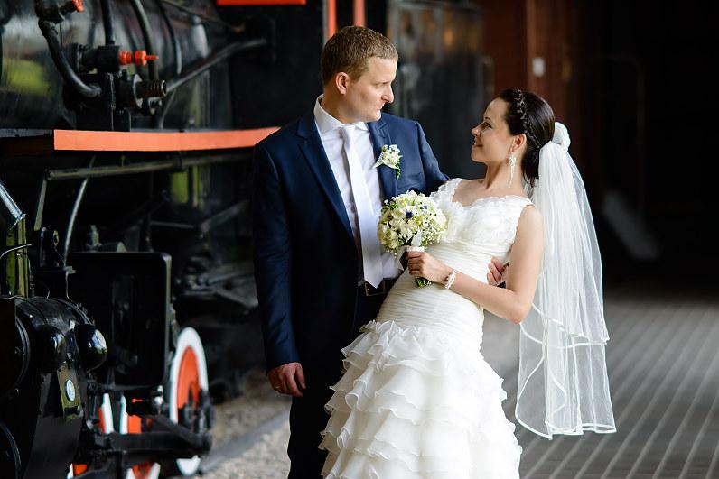 vestuvės anykščių siauruko muziejuje