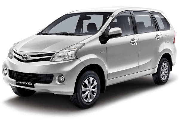 rental-avanza-matic-jogja